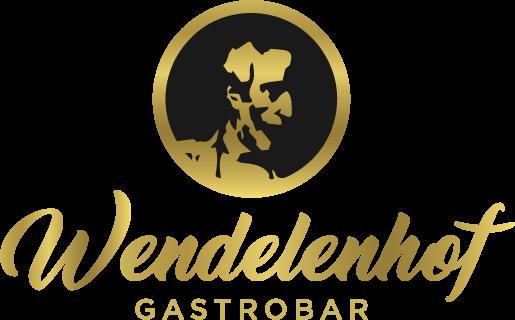 Wendelenhof Gastrobar